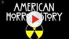 American Horror Story : Une apocalypse nucléaire dans la saison 8 ?