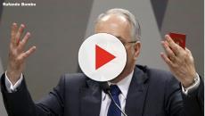 Fachin surpreende advogados de Lula e os deixa furiosos dentro de gabinete