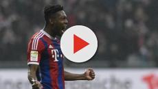 Barcelona mira craque do Bayern de Munique