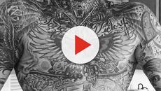 Tatuajes hiper-tecnológicos: descubramos cómo funcionan, las noticias médicas