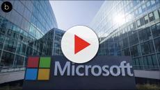 Microsoft veut devenir le Netflix du jeu vidéo !