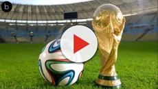 Le Maroc se prépare à être hôte de la Coupe du Monde 2026