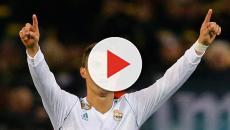Cristiano Ronaldo ha conseguido 50 hat-tricks