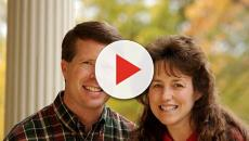 Michelle Duggar spoke out about her sex life