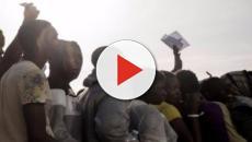 Trento: coppia nigeriana arrestata per traffico di migranti