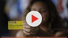 Confira as datas de pagamento do Bolsa Família em março, veja no vídeo