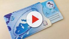 Carta di identità elettronica, entro l'anno  estesa a tutti. Costi e Vantaggi