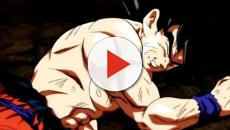 Dragon Ball Super: Goku y Freezer nos lo ocultaron