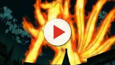 Boruto: La destrucción del mundo ninja – Teoría