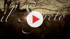 Il Segreto, Video: Candela torna, Matias lascia Beatriz, Camila incinta