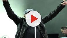 Vasco Rossi: tour di questa estate, ecco i componenti della band