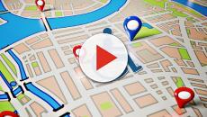 Video: Google Maps, ecco la grande novità: i percorsi accessibili ai disabili