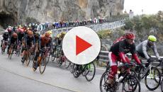 Giro di Catalogna 2018: anteprima e orari tv tappe