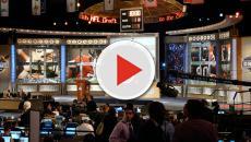 Dallas Cowboys' 2018 draft picks