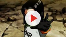 Dragon Ball Super Episodio 131: Androide 17 salva a Goku de la eliminación