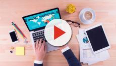 ¿El marketing digital es una buena carrera para ti?