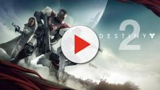'Destiny' weekly Crucible playlist:Heroic Strike Modifiers pushed to update 1.20
