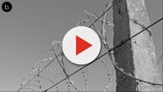 Sociedad: ¿qué es la prisión permanente revisable?