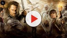 Le Seigneur des Anneaux : Budget colossal pour la série d'Amazon !