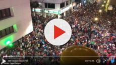 Dragon Ball: la productora de Dragon Ball contra las transmisiones públicas