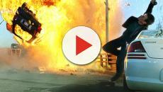 Vídeo: Mejores escenas de acción de películas