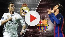 Mercato: Le Barça prêt à se venger du Real Madrid!