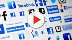 Facebook: suspendida la cuenta  de la empresa que ayudó a Trump en su campaña