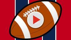 New England Patriots' recent moves