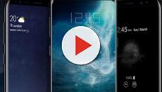 Offerta Samsung:  cellulare in regalo per chi acquista uno smartphone