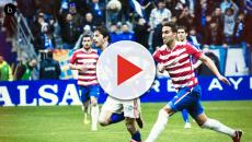 El Real Oviedo vence y no se descuelga de los puestos de playoff