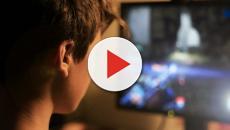 Un bimbo di 9 anni uccide la sorella per un videogioco