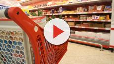 Gli elettrodomestici contro gli sprechi alimentari