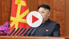 Corea del Nord-USA, il nucleare non sarà l'unico argomento del confronto