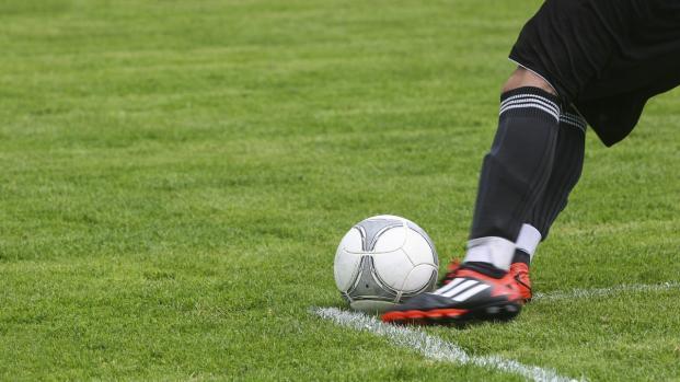 Inter: calciomercato puntando ad una famosa squadra italiana - VIDEO