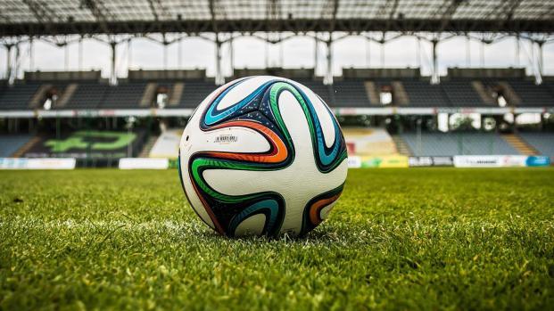 Montella prenota la panchina della Nazionale
