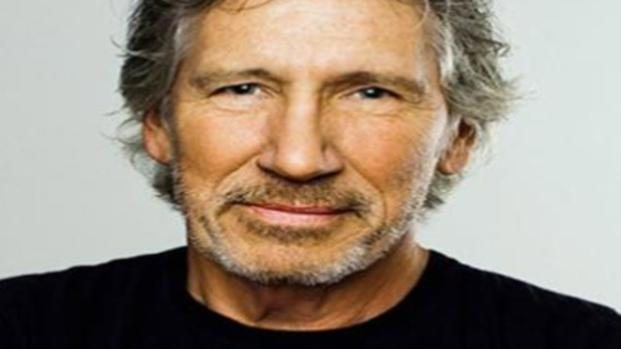 Supremacy: il nuovo brano di Roger Waters