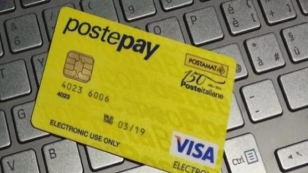 PostePay, muchos clientes estafados: he aquí cómo defenderse