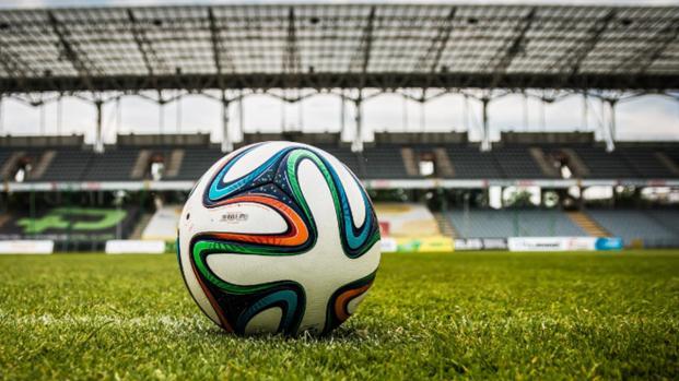 CBF divulga tabela da Copa do Brasil 2018