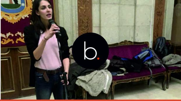 Las graves acusaciones de Ana Rosa Quintana a Maestre tras la muerte del mantero