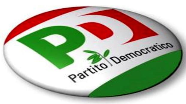 Le vicende interne, nel PD rendono più complicato il dialogo tra i partiti