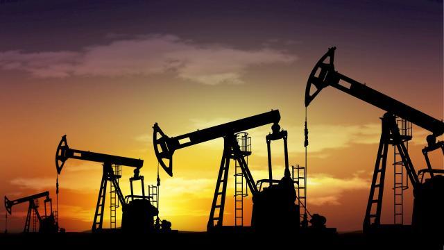 Tratado de Caen: Italia le dará a Francia el mar y el petróleo