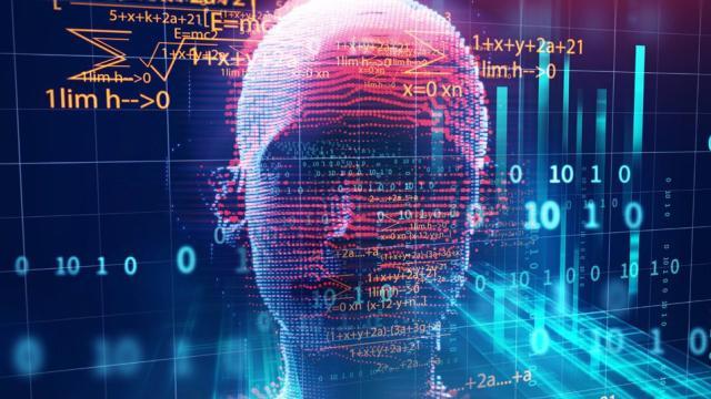 AI se hará cargo de Blockchain en 2018