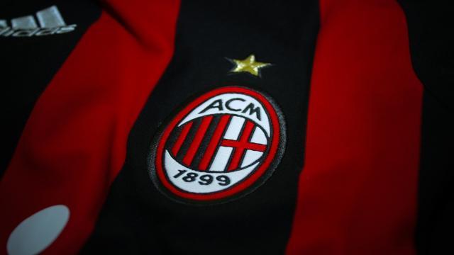 Milan, in arrivo una squadra mostruosa per il 2018/2019?