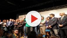 Video, Riforma previdenziale: Salvini e Di Maio stesse idee