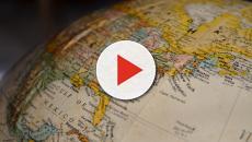 Cina: siamo pronti a riprenderci quello che ci spetta