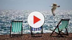 Inps, vacanze gratis: ecco requisiti e come funzionano