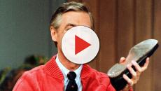 Twitch will host marathon in honor of Fred Rogers 90th birthday