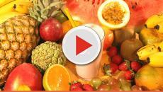 Porque os médicos defendem tanto o uso das frutas?