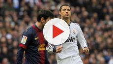 ¡Messi y Ronaldo emiten un veredicto sobre una posible transferencia de Pogba!