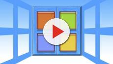 VIDEO - Spring Creators Update: le novità dell'aggiornamento per Windows 10